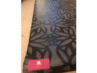 Calmia Yoga Mat 61.5 X 173cm