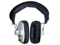 Beyerdynamic DT100 Professional Headphones *GOOD CONDITION* *BOXED*