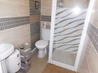 Studios and en-suite rooms, Princes Road, City Centre, L8 1TH