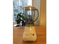 "Breville ""Ice Crush"" BlenderXL (1.5L) - £15 - Smoothies, juices, soups, sauces..."