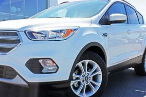 2017 Ford Escape SE*77$/SEMAINE*