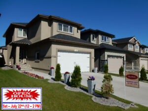 ⛪  Open House: Sat, July 22 (12:00 – 2:00 PM) ★★★ $549,900 ★★★