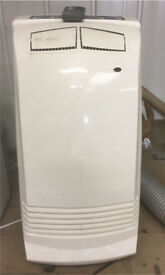 Gree Mobile Air Conditioning Unit KYD-32/K101