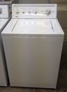 Kenmore 90 Series Heavy Duty Super Capacity Plus Washer