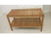 Sell bench