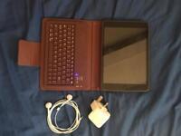 iPad mini spares or repairs
