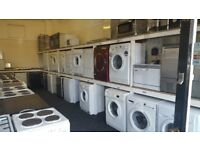 Various Tumble Dryers for sale please call our new for stock !