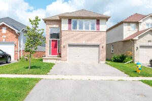 Great starter or investment property in Peterborough's West end!