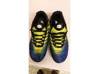 Nike TN trainers. UK size 9. Brand new and never worn.