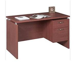 Desk, for office or home, Excellent condition