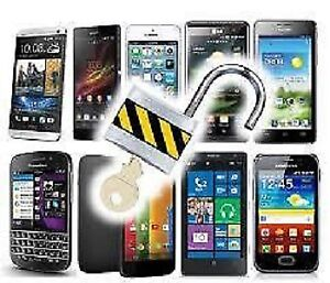 Flagship Store UNLOCK cell phones services