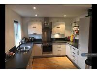 2 bedroom flat in Fremont, Manchester, M20 (2 bed)