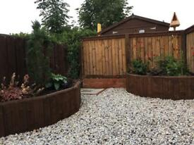 EKLES:GROUNDWORKS And LANDSCAPING