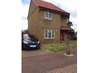 4/5 bed house in beckenham/lewisham for a large 3 bed house