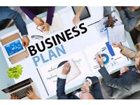 Business partners wanted for online business