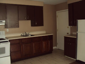 Ready now all utilities incl for $820/month *kids welcome*