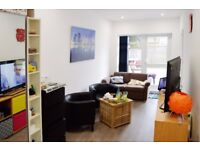 BEAUTIFULLY PRESENTED ONE BEDROOM FLAT IN WEST EALING AVAILABLE IN SEPTEMBER WITH BILLS INCLUDED!