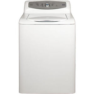 WASHER BRAND NEW TOP LOAD-3CFT-IN BOX-HAIER-WARRANTY-$399.99-NO