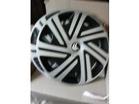 new wheel trims