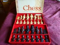 Chess SAC Studio Anne Carlton- Rameses