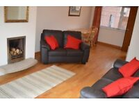 Superb 3 bedroom house to rent, Hampton Court Village, between Stranmillis and Ormeau Road