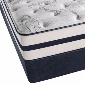 ALL MATTRESSES FOR ALL BUDGETS {QUEEN SIZE MAT/BOX} NO TAX