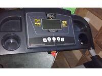 Treadmill EV8000,Quick Sale,Can Negotiate price.Very Good condition.