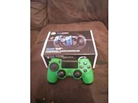 ps4 scuf 4ps infinity controller