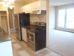 2 Bdr Apt, All Utilities included, near LRT station, Roomate