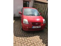 Kia Picanto 1.1 LX for Sale in good working order