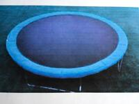 Trampoline 10ft diameter