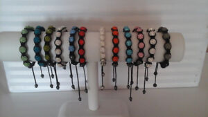 Bling By Bev - Selling Cheap!!!!