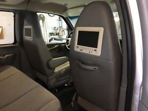 2012 Chevrolet Fourgonnette Express tourisme LT
