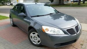 """This car is a """"must see""""!!    Call Rob 306-260-2332"""