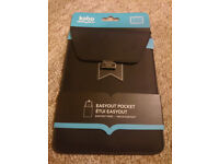 *KOBO Easyout Pocket Case - BRAND NEW!!* *