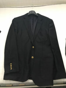j crew ludlow blazer in Navy blue - 40S