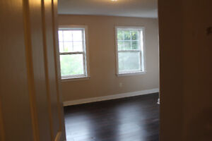 Looking for roommate - available immediately