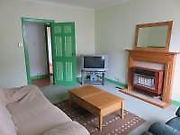 2 bedroom flat in Newton Road, Bucksburn, Aberdeen, AB16 7YA