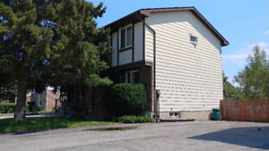 905 PURCELL CRES - Brought to you by 1% Realty