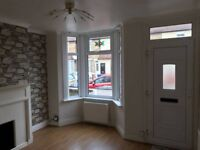 Stunning 2 bedroom house available Grays