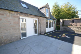 2 Bedroom House for Sale, Nairn, Highland, IV12