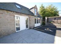 2 Bedroom House for Sale, Nairn, Highland, IV12