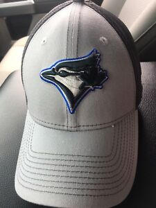 TORONTO BLUE JAYS NEW ERA HAT