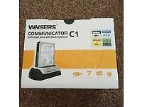 Winstars C1 Communicator