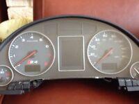 S4 clocks used