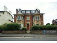 2 bedroom flat in Milman Road, Reading, RG2 (2 bed)