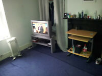 DOUBLE ROOM in Derby City Centre