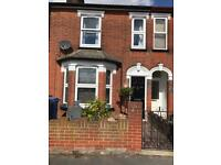 3 Bed House to Rent in IP1