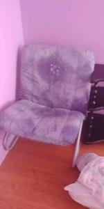 Chaise 5$