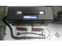 Inmac Pc / laptop vacuum cleaner